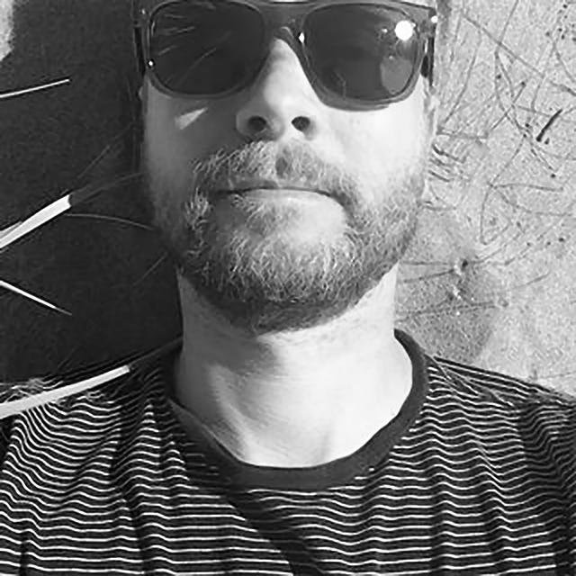 DJ Sami Juhani